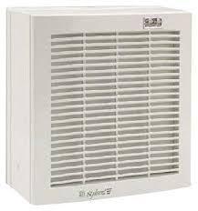 Вентилятор для настінного або віконної установки Soler&Palau HV-150 A E *230-240V 50*