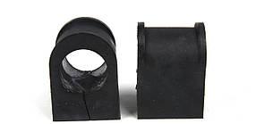 Втулка стабилизатора пер. Sprinter 96-, d=22mm
