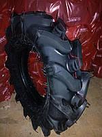 Шина для мотоблока 6.00-12 (10 PR)  SRC В'єтнам