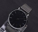 Женские часы Classic, фото 4