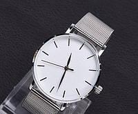 Женские часы Classic, фото 1