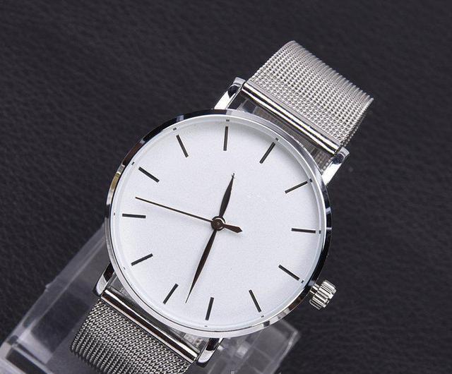 Женские часы Classic