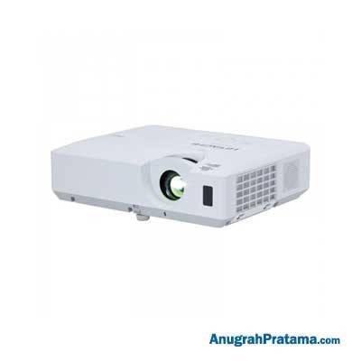Проектор Hitachi CP-EX302N, фото 2