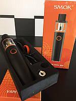 Электронная сигарета - Smok Vape Pen 22
