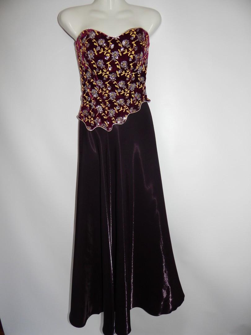 edf14bc411b Женское вечернее нарядное платье р.42-44 101кж - Интернет-магазин
