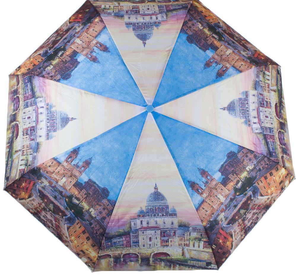 Жіночий парасольку MAGIC RAIN