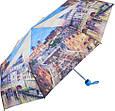 Жіночий парасольку MAGIC RAIN, фото 2