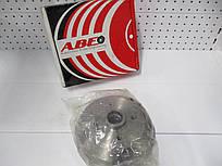 Барабан тормозной задний ABE C6X004ABE OPEL CORSA 1.0-1.7 D 82-00
