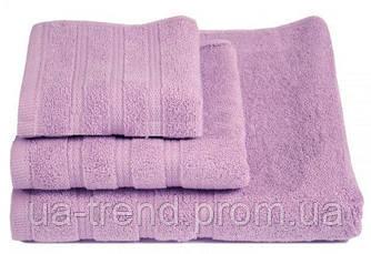 Набор банных полотенец 3шт