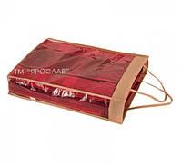 Набор полотенец Liberty в подарочной упаковке