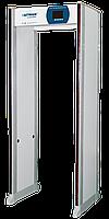 Арочный металлодетектор EI-MD3000C
