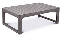Стол пластик LYON для Corfu 2 в 1, фото 1