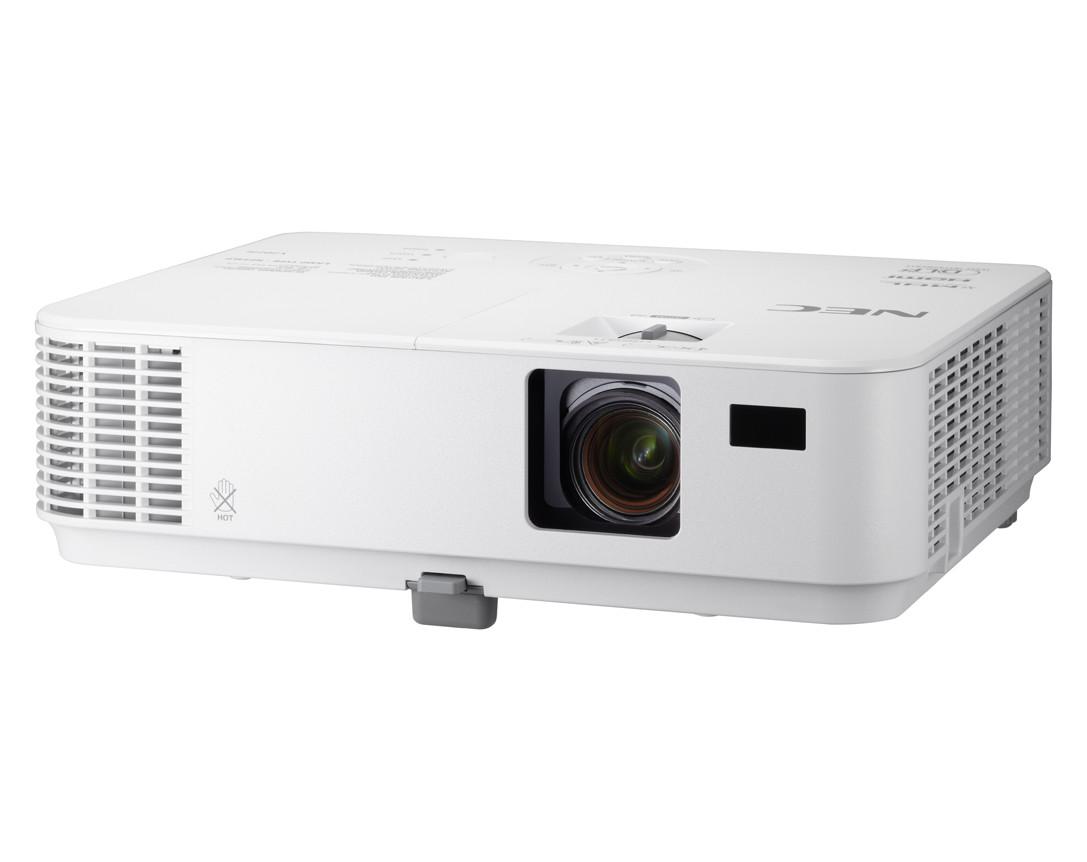 Проектор NEC VE303XG