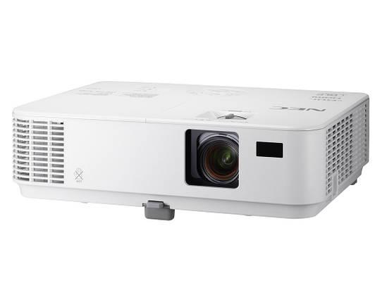 Проектор NEC VE303XG, фото 2