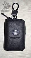 Чехол для ключей с карабином BMW (шт.)
