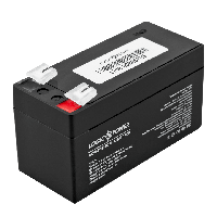 Аккумулятор LPM 12 - 1.3 AH