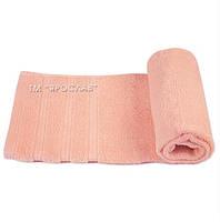 Полотенце махровое Софт-твист 50х90