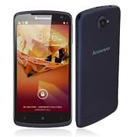 Смартфон Lenovo S920 , фото 1