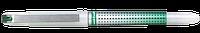 Роллер eye needle, 0.7мм, зеленый ub-187s.green
