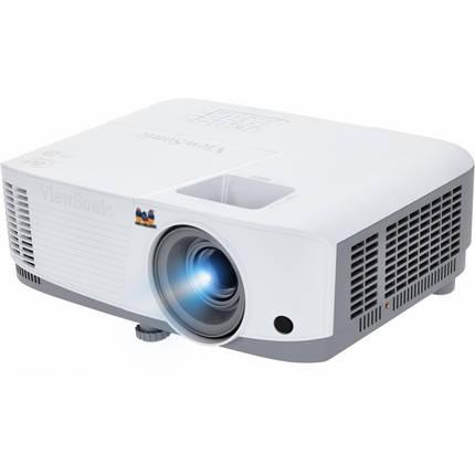 Проектор ViewSonic PA503W, фото 2