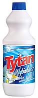 Отбеливатель и пятновиводитель Tytan Wybielacz 1000 мл.