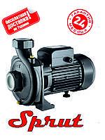 Насос центробежный поливочный Sprut HPF 350