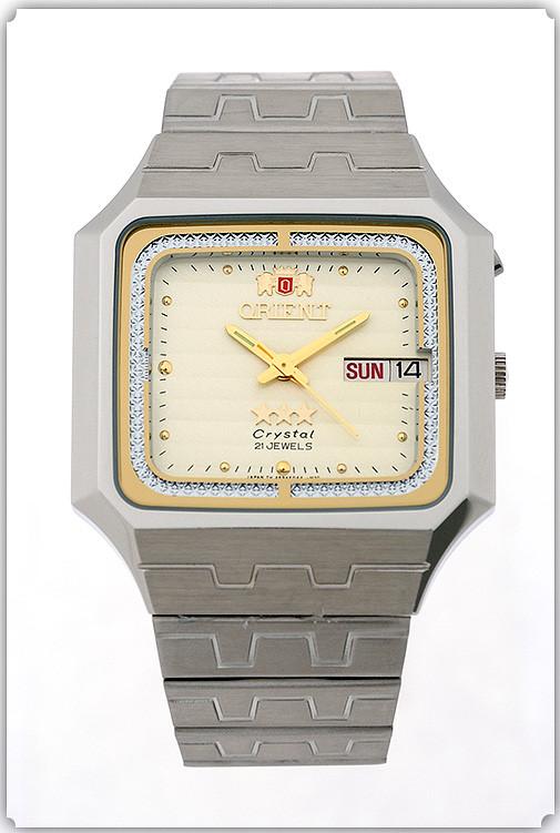 Часы ORIENT 1EMAD000C   ОРИЕНТ   Японские наручные часы   Украина   Одесса ca8d3df459c08