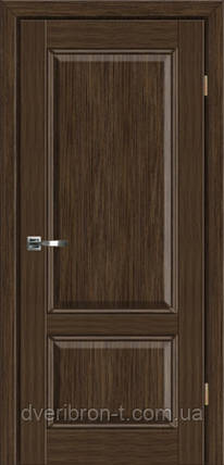 Двери Брама 31.1 дуб орех, фото 2