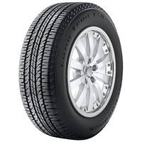 BFGOODRICH LONG TRAIL T/A TOUR 255/65R16 106T