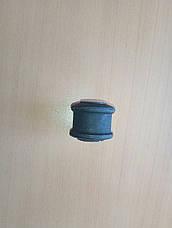 Подушка стабилизатора спринтер, ф.ваген LT, фото 2