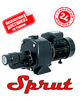 Насос с внешним эжектором Sprut JA 150