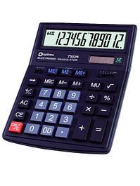 Калькуляторы Optima