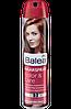 Немецкий лак для волос Balea  Color & Care 3 300 мл