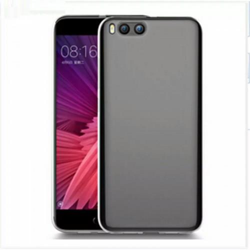 Чехлы для Xiaomi Mi 6