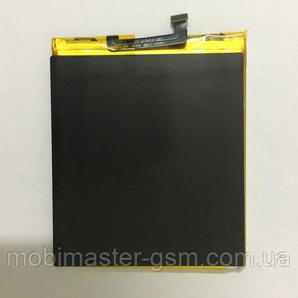 Аккумулятор для Blackview Omega Pro, фото 2