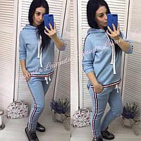 c47058829a382d Взрослые женские спортивные костюмы в Украине. Сравнить цены, купить ...