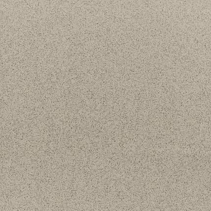 Плитка Атем Пименто  для пола Atem Pimento 0001 300х300 (грес керамогранит серый), фото 2