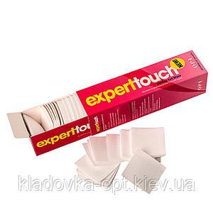 Безворсовые салфетки OPI Expert Touch 5х5см. в упаковке 325 штук