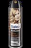 Німецький лак для волосся Balea Ultra Power 5 300 мл