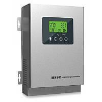 MPPT контроллер заряда АКБ Altek PC16-6015F