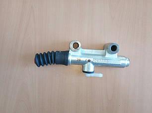 Главный цилиндр сцепления IVECO (280.129/4797845), фото 3