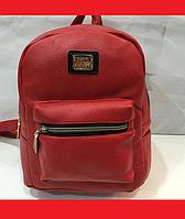08d204acffb8 Брендовые женские рюкзаки Chanel в категории сумки и рюкзаки детские ...