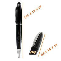 Ручка-флешка со стилусом