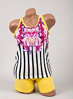 Домашняя одежда Lady Lingerie комплект 7213 L