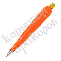 Ручка овощи Морковь
