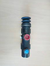 Главный цилиндр сцепления 291602 (4853408), фото 2