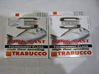 Леска Trabucco S-Force Long Cast