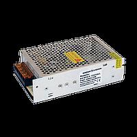 Импульсный блок питания Green Vision GV-SPS-C 12V10A-L (120W)