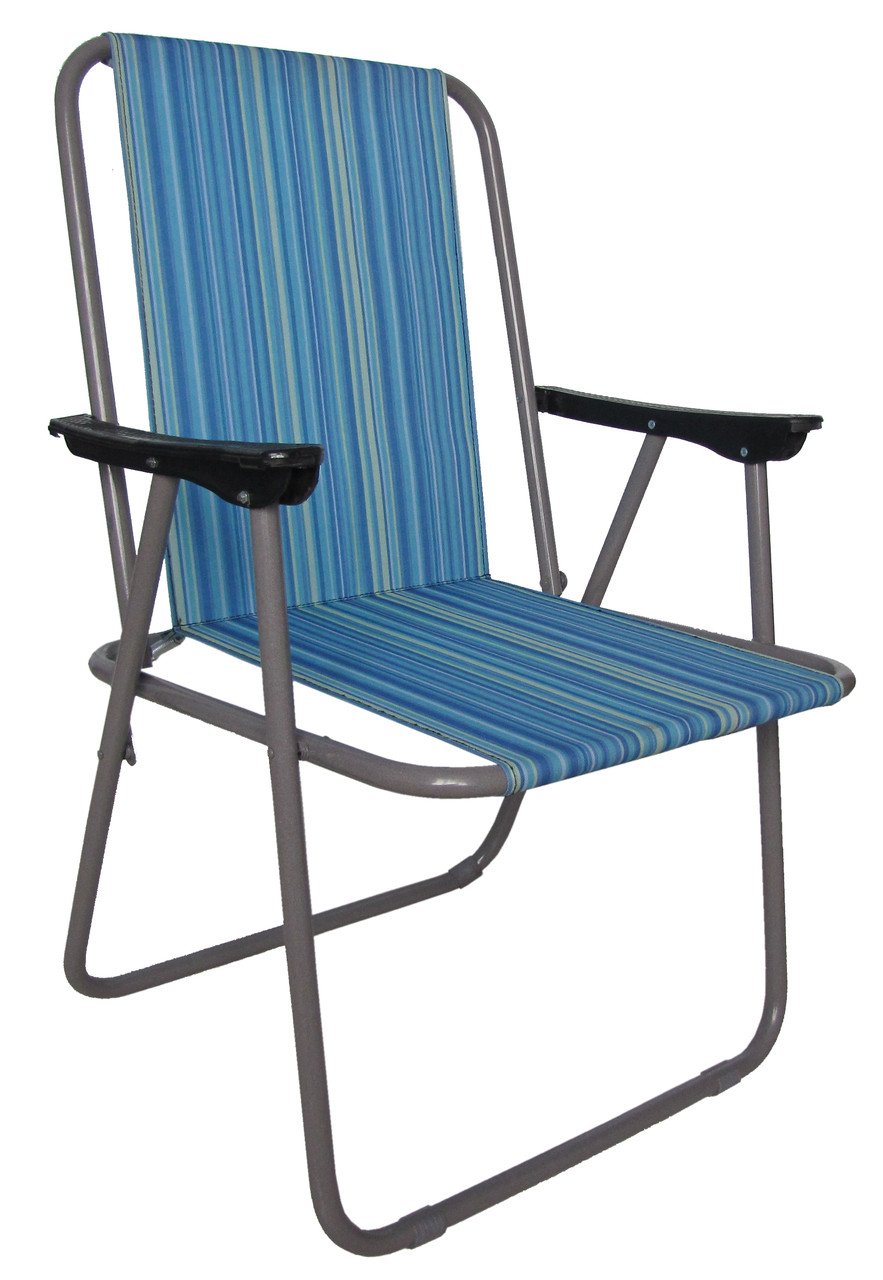 Кресло Фидель