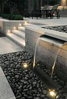 Мрамор, Травертин и Песчаник резаный.Натуральный камень(Продажа,Укладка) в Харькове